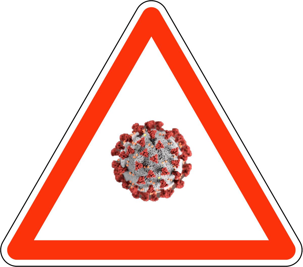 alerte-coronavirus-ucandri